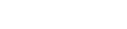富鶴 愛知酒蔵有限会社 明治二年創業 清酒富鶴製造元